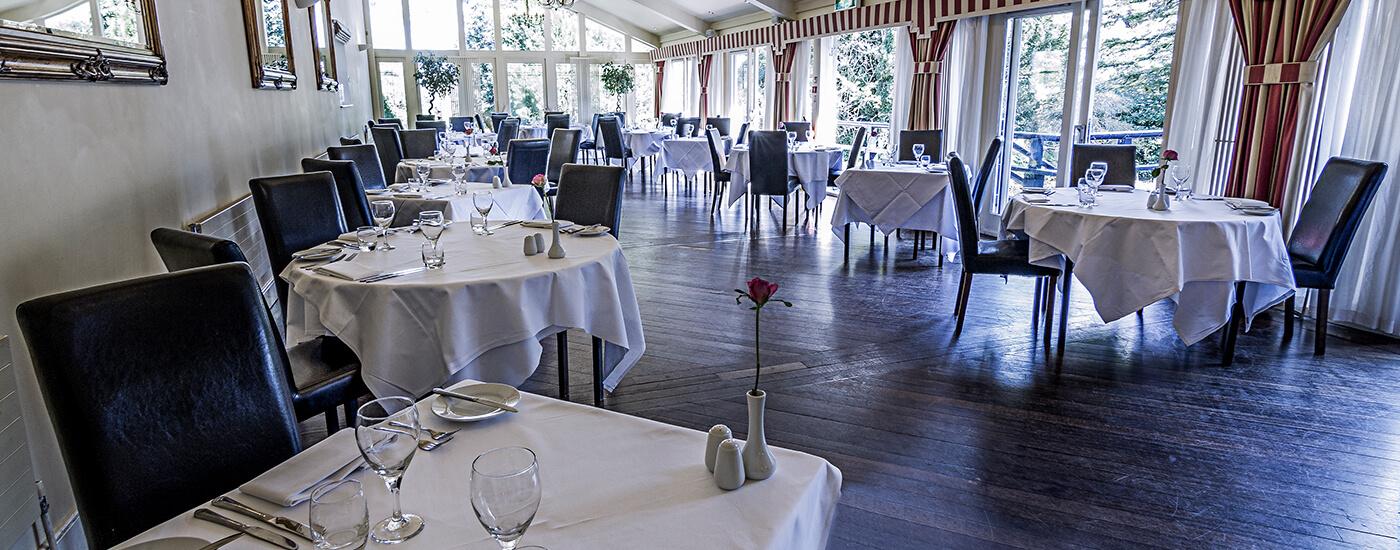 Horton grange dining - The grange hotel restaurant ...